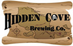Hidden Cove Brewing Company
