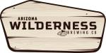 Arizona Wilderness Brewing Company