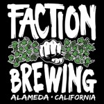 Faction Brewing