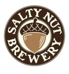 Salty Nut Brewery