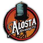 Alosta Brewing Company