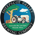 Sheepscot Valley Brewing Company