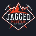 Jagged Mountain Craft Brewery