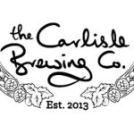 Carlisle Brewing