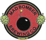 Mad Bomber Brewing Co