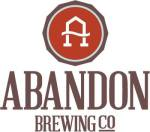 Abandon Brewing Company