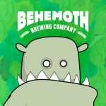 Behemoth (Chur) Brewing Company
