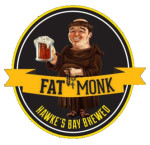 Fat Monk Brewing