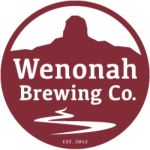 Wenonah Brewing Company