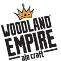 Woodland Empire Ale Craft