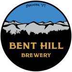 Bent Hill Brewery