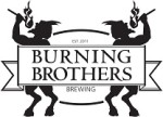 Burning Brothers Brewing