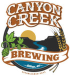 Canyon Creek Brewing
