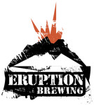 Eruption Brewing Ltd.