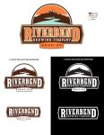 Riverbend Brewing & Sports Pub