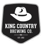 King Country Brewing Company