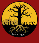 City Acre Brewing Co.