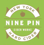 Nine Pin Cider Works