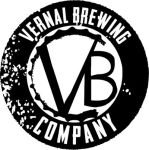 Vernal Brewing Company