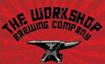 Workshop Brewing Company