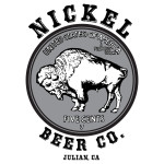 Nickel Beer Company