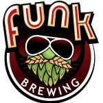Funk Brewing Co.