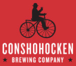 Conshohocken Brewing Co.