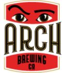 Arch Brewing Company