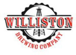 Williston Brewing Company