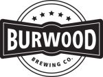 Burwood Brewing Company