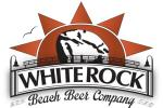 White Rock Beach Beer Company