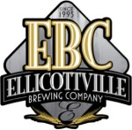 Ellicottville Brewing