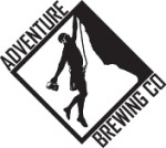 Adventure Brewing Company