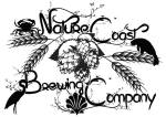 Nature Coast Brewing Company