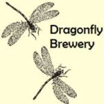 Dragonfly Brewery