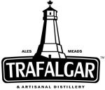 Trafalgar Ales and Meads