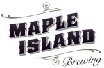 Maple Island Brewing Company