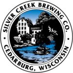 Silver Creek Brewery