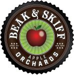 Beak & Skiff Apple Orchard