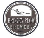 Broken Plow Brewing Company