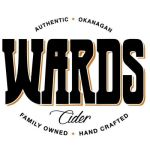 Wards Cidery (The View Winery)