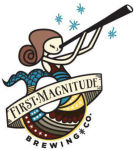 First Magnitude Brewing Company