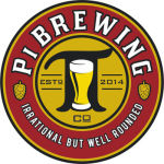 Pi Brewing Company