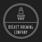 Rocket Brewing Company (Denmark)