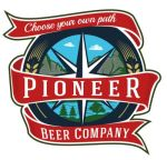 Pioneer Beer Company (Connecticut Valley Brewing)