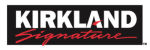 Kirkland Signature / Costco Wholesale Corporation