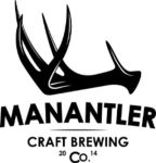Manantler Brewing