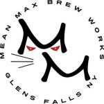 Mean Max Brew Works