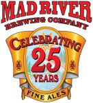 Mad River Brewery