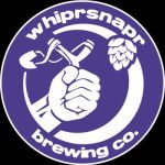 Whiprsnapr Brewing Co.